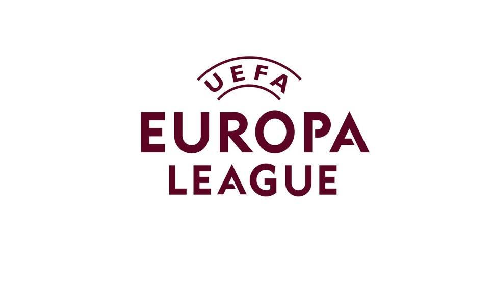 Film do artykułu: Wyniki Ligi Europy NA ŻYWO. 1/16 finału, wyniki i tabele LE, terminarz LE, LIGA EUROPEJSKA LIVE ONLINE