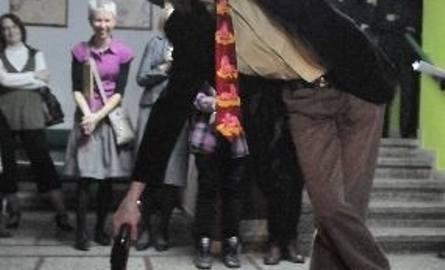 Wystrzałowa premiera w kinie Nysa: teraz rządzi Matka Chrzestna!
