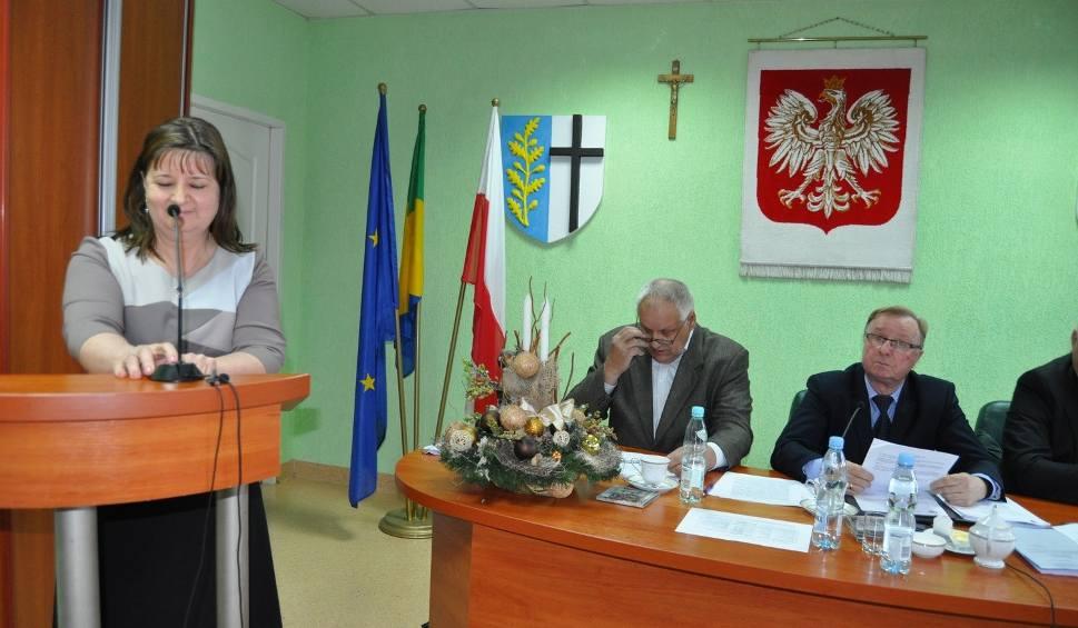 Film do artykułu: Przedterminowe wybory w gminie Szczecinek
