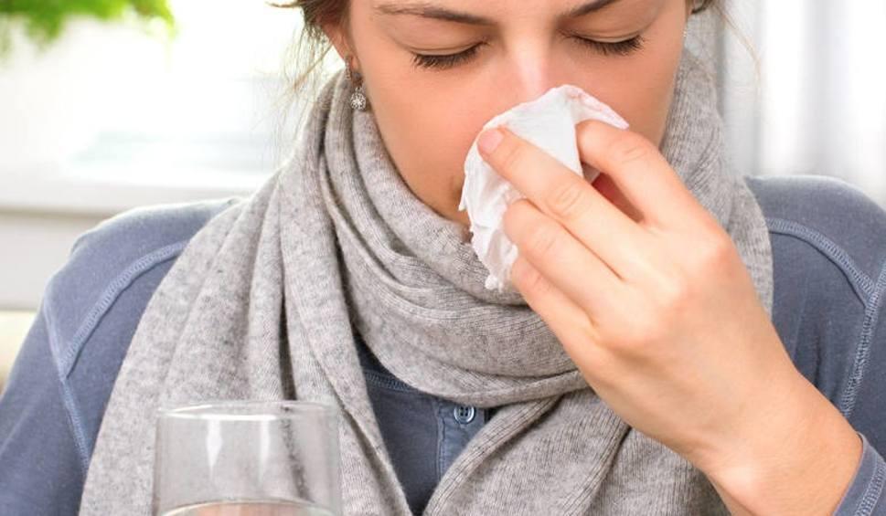 Film do artykułu: Czy chory pracownik musi siedzieć w domu? Wiemy, co na to szef i ZUS [18 września 2018]