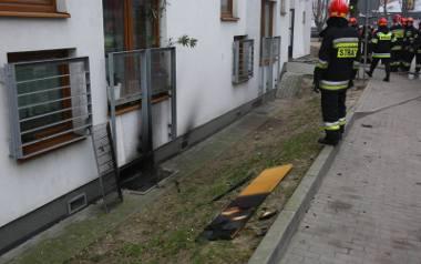Według statystyk strażaków w samym tylko 2016 roku w województwie kujawsko-pomorskim doszło do 1628 pożarów w budynkach mieszkalnych.