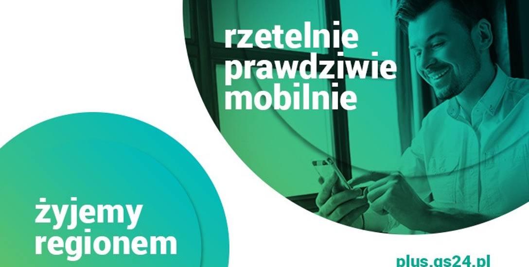 Kup prenumeratę cyfrową GS24.pl!