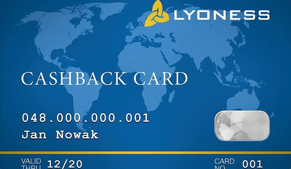 Jak Zyc Z Cudzych Zakupow Lyoness Finansowa Piramida Gk24 Pl