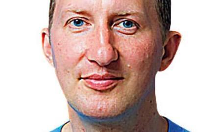 Marcin Karpiński