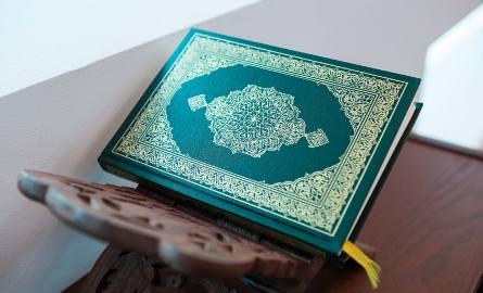 Czy islam zagraża naszemu stylowi życia i pokojowi?