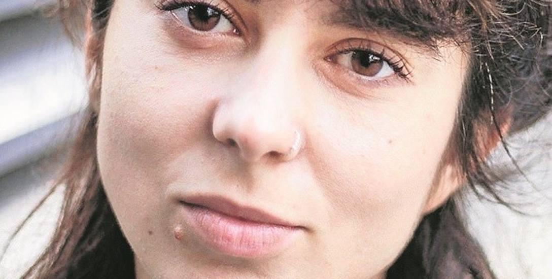 Natalia Sawka