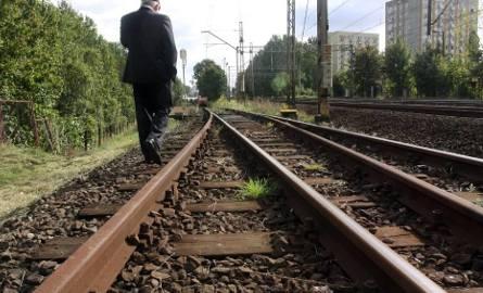 Elektryfikacja linii kolejowej Gdynia - Kościerzyna. Jest siedmiu chętnych