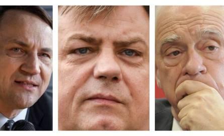 Wybory do Europarlamentu - wyniki. Kto wygrał w regionie? [26.05.2019 r.]