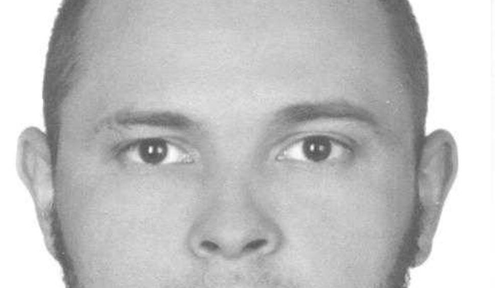 Film do artykułu: Zaginął mieszkaniec Koszalina. Mężczyzny szuka rodzina