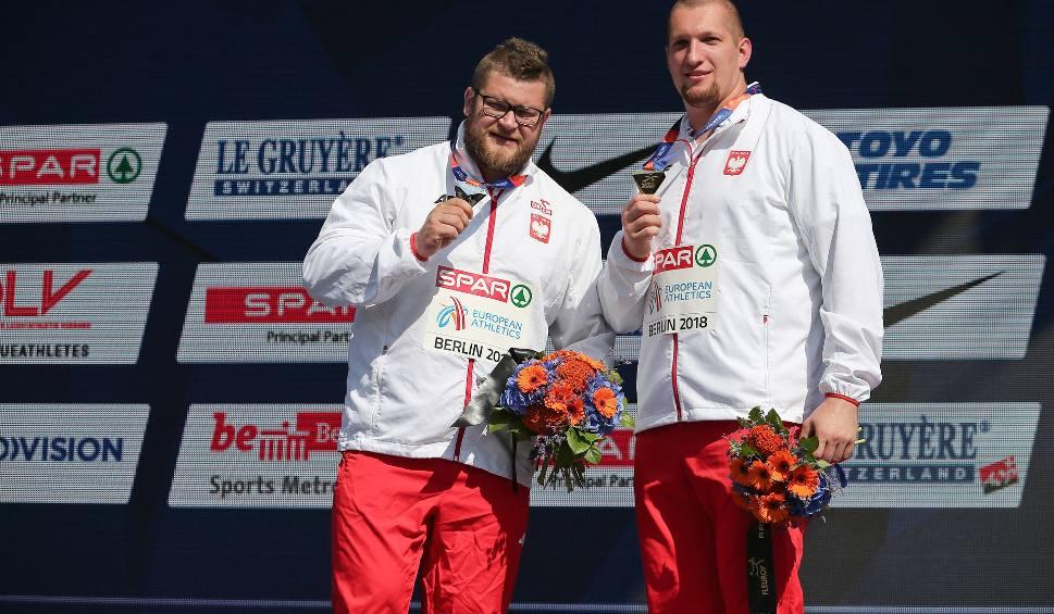 Film do artykułu: Polska w czołówce! KOŃCOWA KLASYFIKACJA MEDALOWA 6.10, godz. 21. Mistrzostwa świata w lekkoatletyce 2019 Doha (AKTUALNA TABELA MEDALOWA)