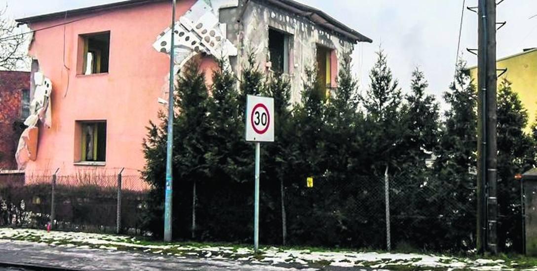 Czy zakonnicy otrzymali lepszą wycenę za swoją nieruchomość przy ulicy Grunwaldzkiej? Wojewoda nie rozwiewa wątpliwości