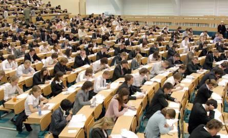 Uniwersytet Łódzki. Więcej staży z Erasmusa