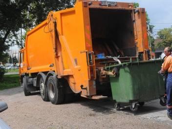 Ceny gospodarowania odpadami komunalnymi rosną. Przekłada się to na podwyżki stawek płaconych przez mieszkańców