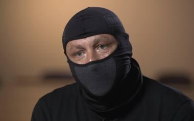 Szef Archiwum X: Dziennikarz Jarosław Ziętara nie żyje. To była zbrodnia w kilku etapach [ROZMOWA]