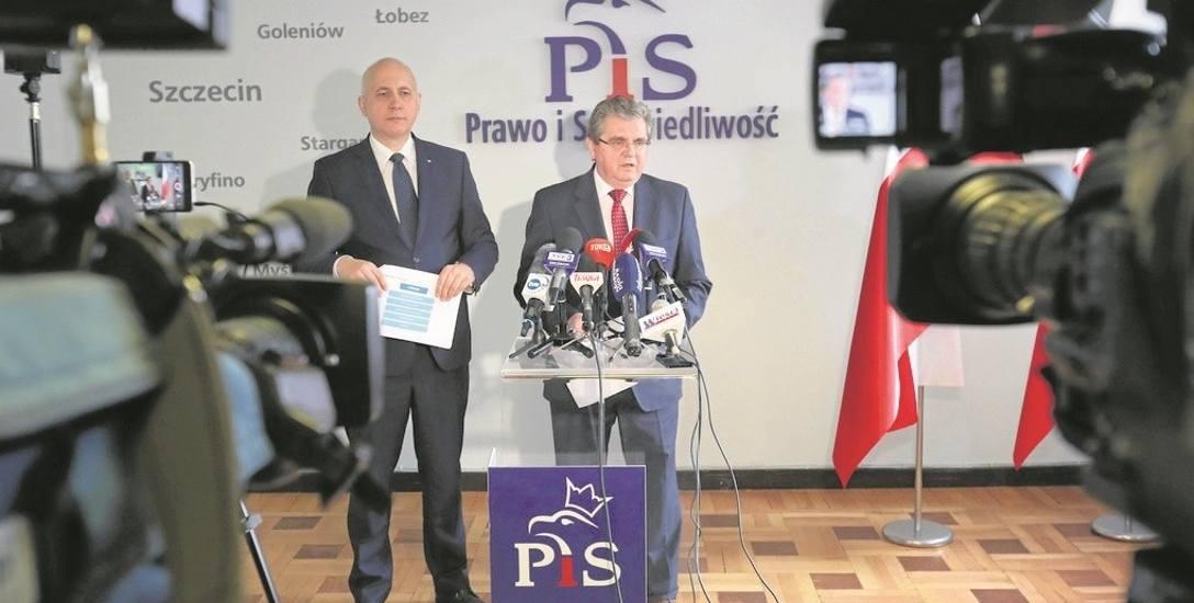 - Szpitale spoza sieci nie wypadają z rynku - mówi Czesław Hoc, poseł do PE. - Jeśli będą potrzebne, będą mogły startować w postępowaniu konkursowym.