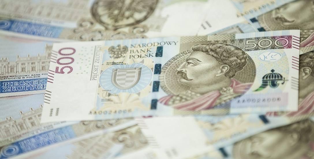 1,5 mld złotych w budżecie. Na co Rzeszów wyda pieniądze w 2019 roku?