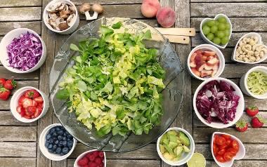 DIETA DASH opinie i zasady diety. DIETA DASH Przepisy online na stornie NFZ