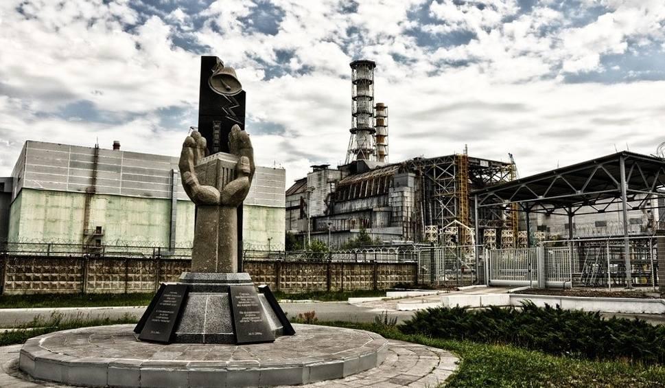 Film do artykułu: Czarnobyl: turyści będą mogli odwiedzić sterownię, w której doszło do awarii