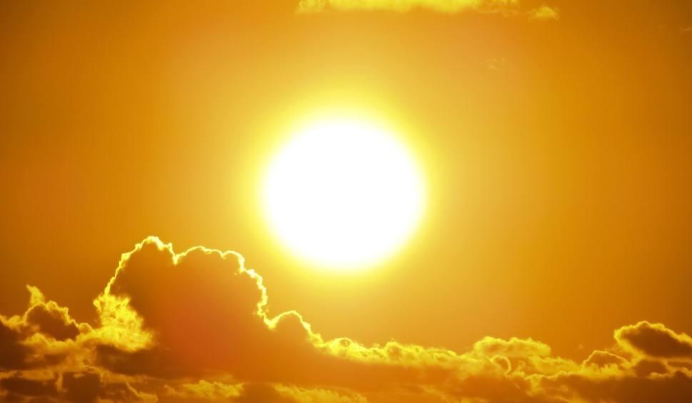 Film do artykułu: Równonoc wiosenna 2018 – od dziś dzień będzie dłuższy niż noc. Czym jest równonoc? Pierwszy dzień wiosny astronomicznej i kalendarzowej 2018