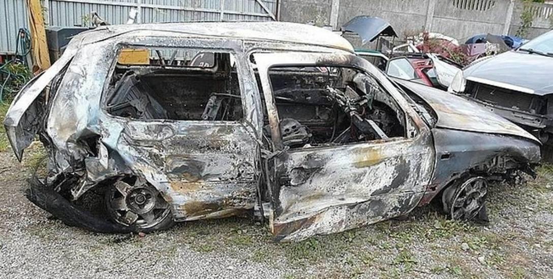 Tragiczny wypadek w Jarocinie, w którym zginęła 19-latka. Sąd nie miał wątpliwości: nie ratowali konającej koleżanki