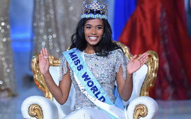 Miss World 2019 [ZDJĘCIA] [WYNIKI] Kto został Miss Świata? Tytuł zdobyła Toni-Ann-Singh z Jamajki. Jak wypadła Polka Milena Sadowska?