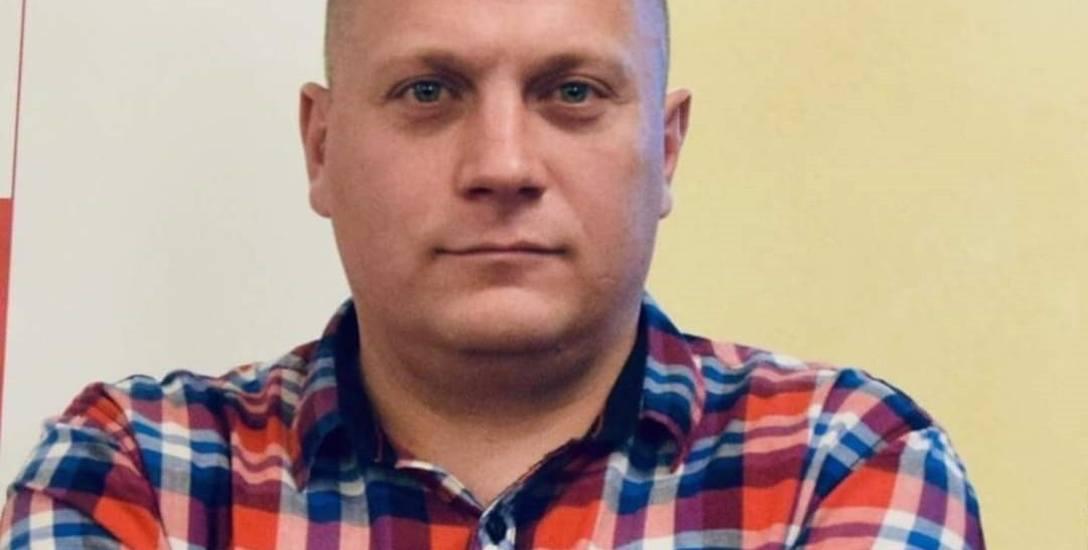 Kadrę na przyszły sezon mamy już praktycznie w większości skompletowaną - mówi Paweł Warzecha, wiceprezes Stowarzyszenia Piłki Siatkowej Stal Mielec