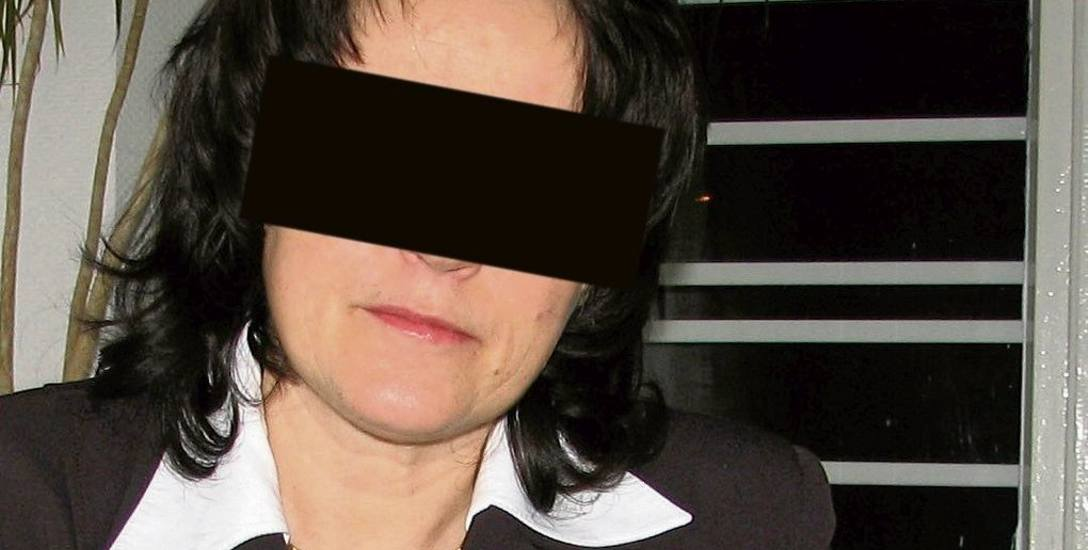 Sędzia postanowił zamknąć w areszcie znaną lekarkę