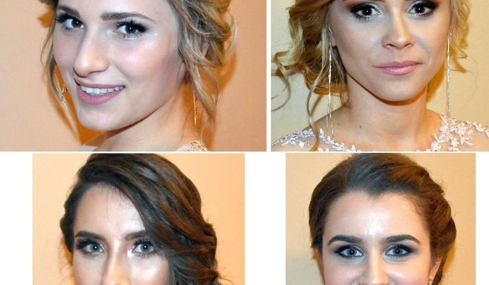 Film do artykułu: Kandydatki do tytułu Miss Studniówki 2017 północnego Podkarpacia. Która najpiękniejsza?