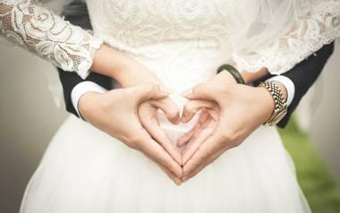 Nowe rekomendacje rządu ws. organizacji wesel. Przyjęcia do 50 osób będą dozwolone