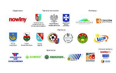 Finał głosowania w 57. plebiscycie: wygrali akrobaci i trener futbolistów