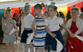 """70. urodziny Przedszkola nr 7 """"Wiosenka"""" w Łowiczu (Zdjęcia)"""
