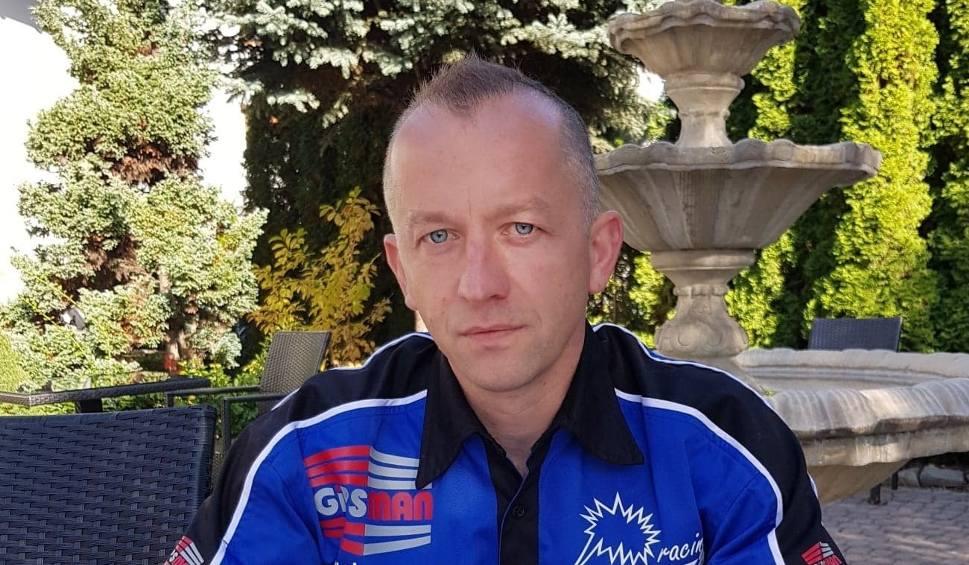 Film do artykułu: Żużel. Stanisław Burza trenerem Speedway Wandy Kraków