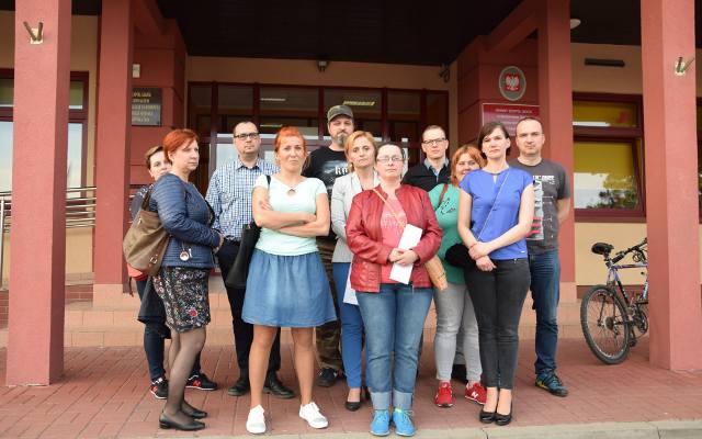 Bars in Klonowa 19, 49-318 Skarbimierz Osiedle, Poland - Yelp