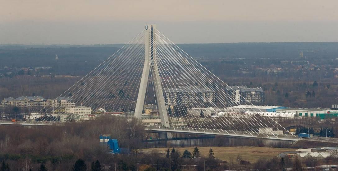 Jest szansa, że Rzeszów powiększy się o Pogwizdów Nowy. Prezydent Tadeusz Ferenc zabiega też o Malawę