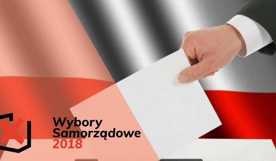 Film do artykułu: Wybory samorządowe 2018: sejmik wojewódzki. Kompetencje, zadania. Jaką pełni rolę? Dlaczego warto głosować?