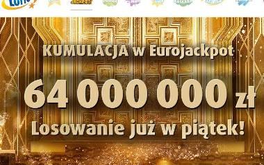 Eurojackpot 29.09.17