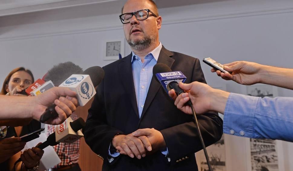 """Film do artykułu: Westerplatte bez """"apelu smoleńskiego"""". Jest porozumienie Adamowicza i MON"""
