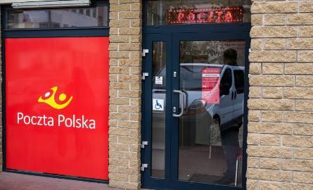 Rewolucja w formatach listów na Poczcie Polskiej. Pierwsza taka zmiana od ubiegłego wieku! Sprawdź nim wyślesz list
