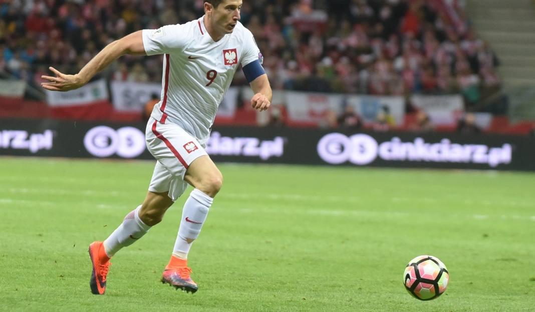5e8001cf5252 Polska - Nigeria  NA ŻYWO STREAM ONLINE  Gdzie oglądać mecz Polska -  Nigeria ONLINE