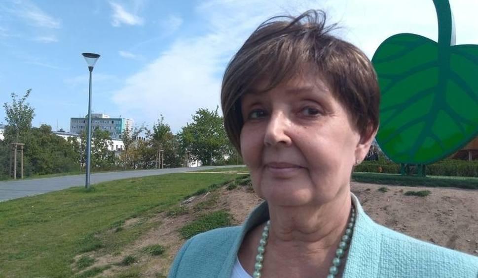 Film do artykułu: Wybory parlamentarne 2019. Jolanta Fedak: Ponad 11 proc. dla PSL w Lubuskiem to dla nas świetna wiadomość!