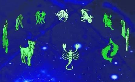 Horoskop dzienny na środę, 22 marca