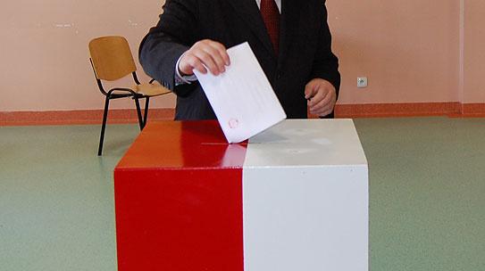 7 rzeczy, które powinieneś wiedzieć o nadchodzących wyborach samorządowych
