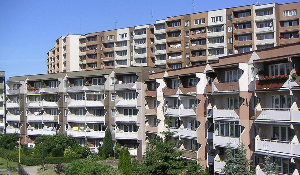 Film do artykułu: Najlepsze osiedla w Szczecinie. Gdzie opłaca się mieszkać? [RANKING]