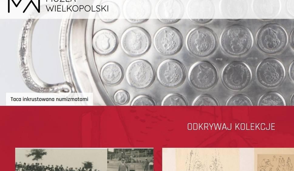Film do artykułu: Wirtualne muzeum Wielkopolski już zaprezentowane. Gniezno i Kalisz dołączyły jako pierwsze