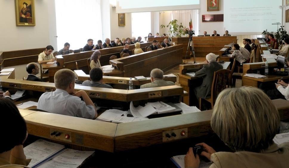 Film do artykułu: Ile głosów zdobyli radni Lublina? Sprawdź szczegółowe wyniki wyborów do Rady Miasta Lublin (RANKING RADNYCH)