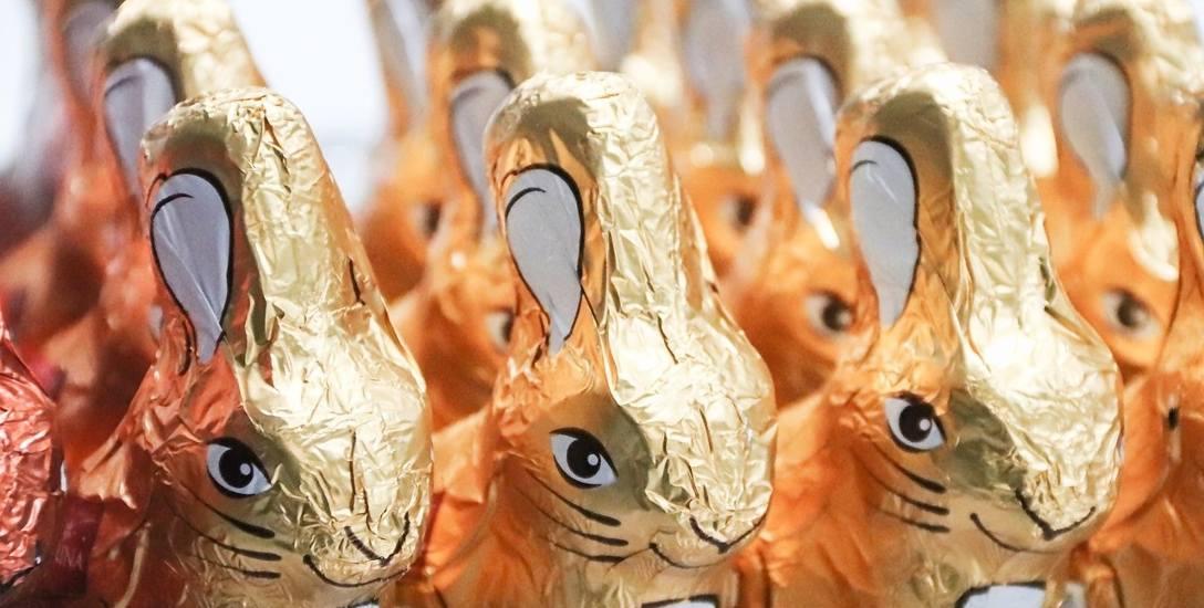 Wielkanocne zakupy czas zacząć 2019. Będzie trochę drożej, ale nie odbierze nam to chęci do kupowania