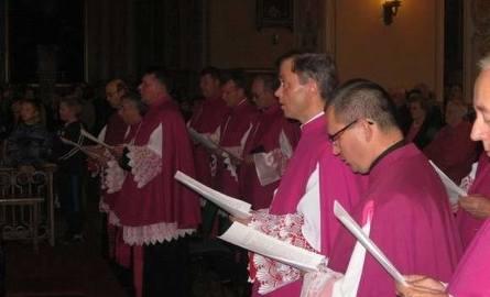 Sokółka. Cud eucharystyczny - arcybiskup zabrał głos w sprawie. Coś jest na rzeczy… (zdjęcia)