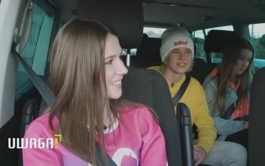 Roksana Węgiel o popularności po Eurowizji Junior: Nagle wszyscy chcą się ze mną poznawać