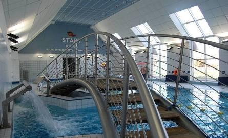 12-latek utonął w basenie w Wiśle: Policja przeszukała ośrodek. Zabezpieczono dokumenty