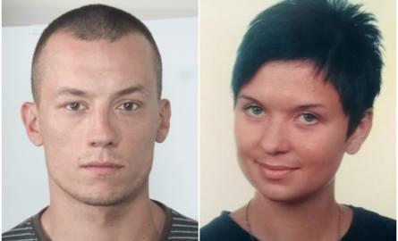 Oszuści z województwa lubelskiego. Ich szuka policja! Zobacz zdjęcia (CZĘŚĆ II)